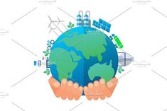 235x157 best world environment day posters images world environment