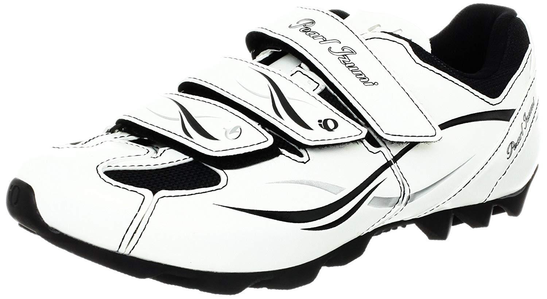 1500x822 pearl izumi women's w all road ii cycling shoe cycling