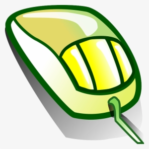 300x300 mouse click icon png download transparent mouse click icon png