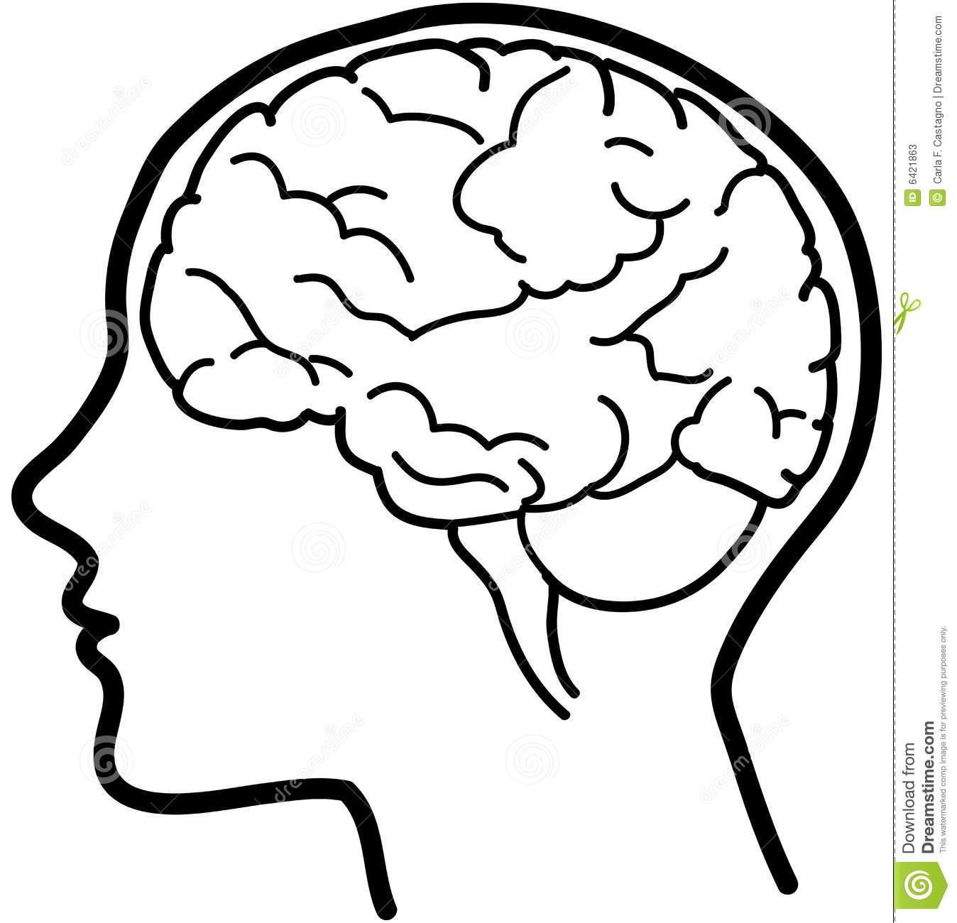 1348x1300 sai nath neuro clinic, neurology clinic in malakpet, hyderabad