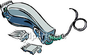 300x188 rotate resize tool barbing clipart clippers clipart