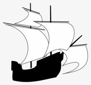 300x282 sailing ship png download transparent sailing ship png images
