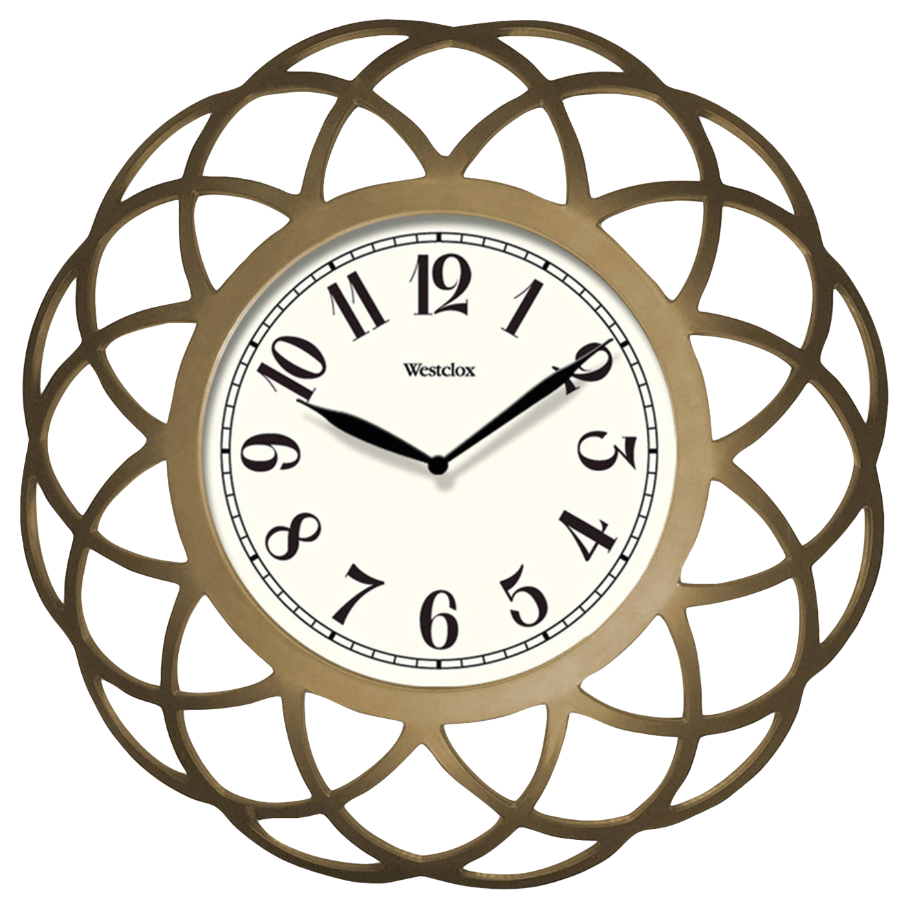 1320x1320 Drawing Spiral Clock Transparent Png Clipart Free Download