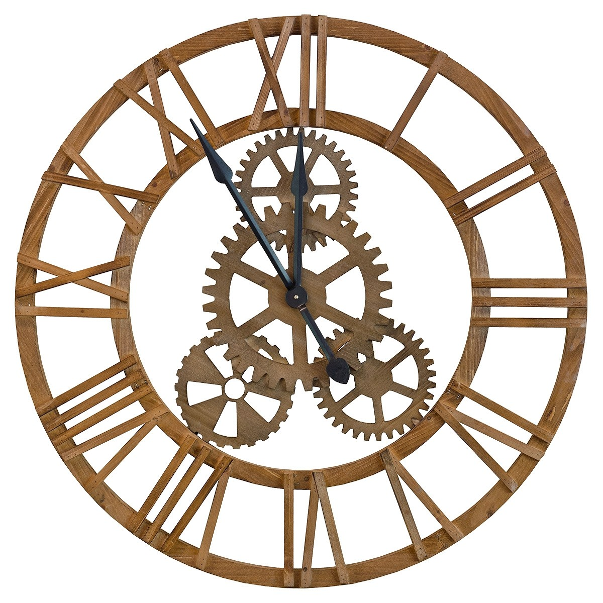 1200x1200 Why Is The Roman Numeral Wrong On Clocks Clock Drawing Wall