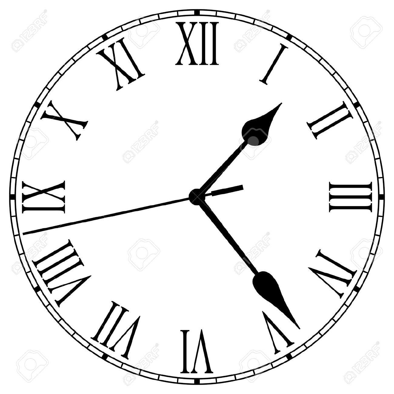 1300x1300 digital clock roman clock roman clock crossword, roman clock