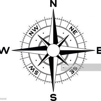 Clock Tattoo Drawing Free Download Best Clock Tattoo Drawing On