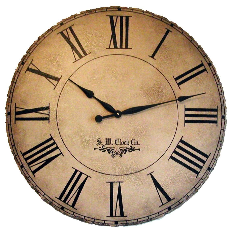 1138x1142 digital clock roman clock roman clock crossword, roman clock