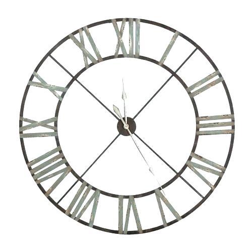 500x500 roman numeral clock large roman numeral clock roman numeral clock