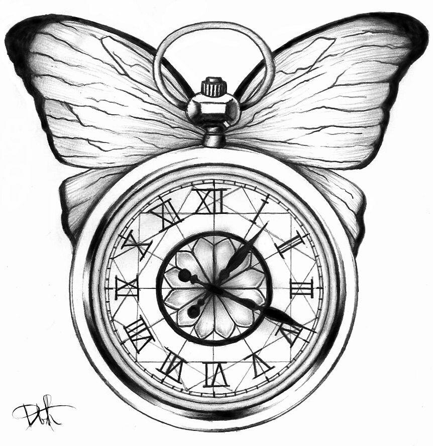 862x886 steampunk watchclock steampunk watchesclocks pocket watch
