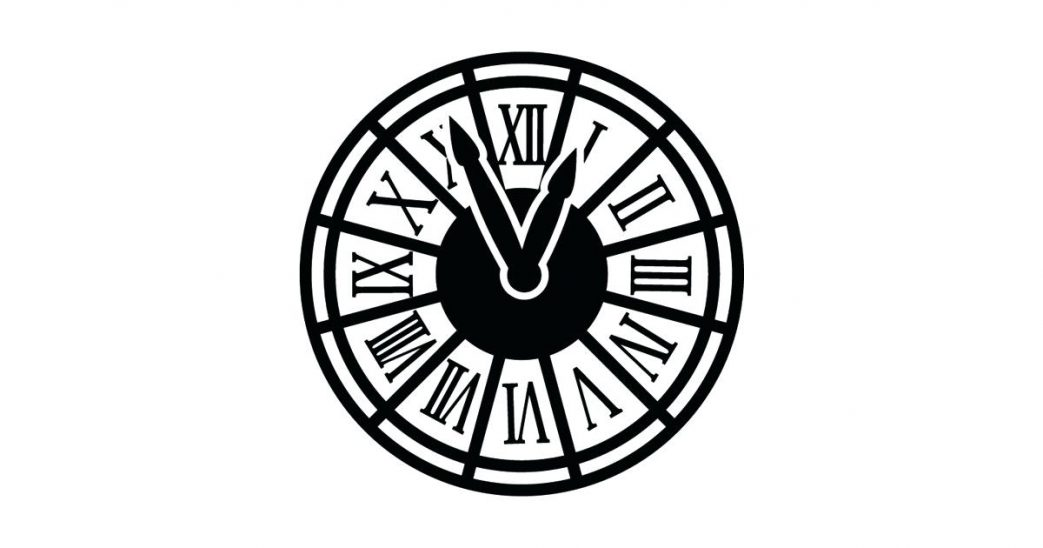 1043x548 tag archived of roman numeral clock tattoo ideas roman numeral