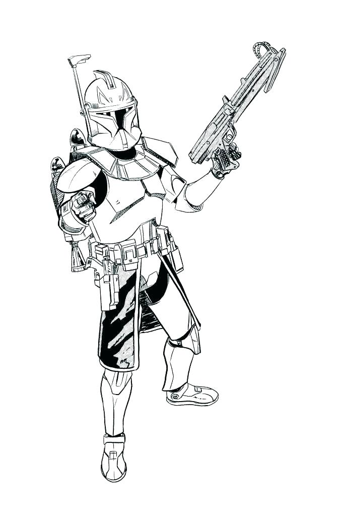 Collection of Trooper clipart | Free download best Trooper ...