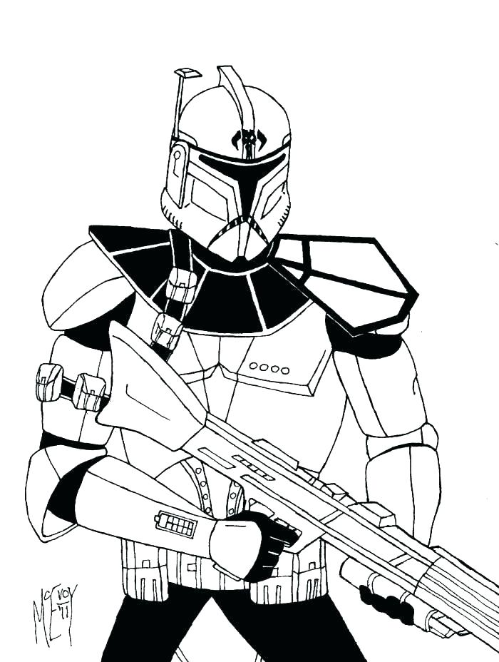 700x928 coloring pages of star wars star wars star wars coloring pages