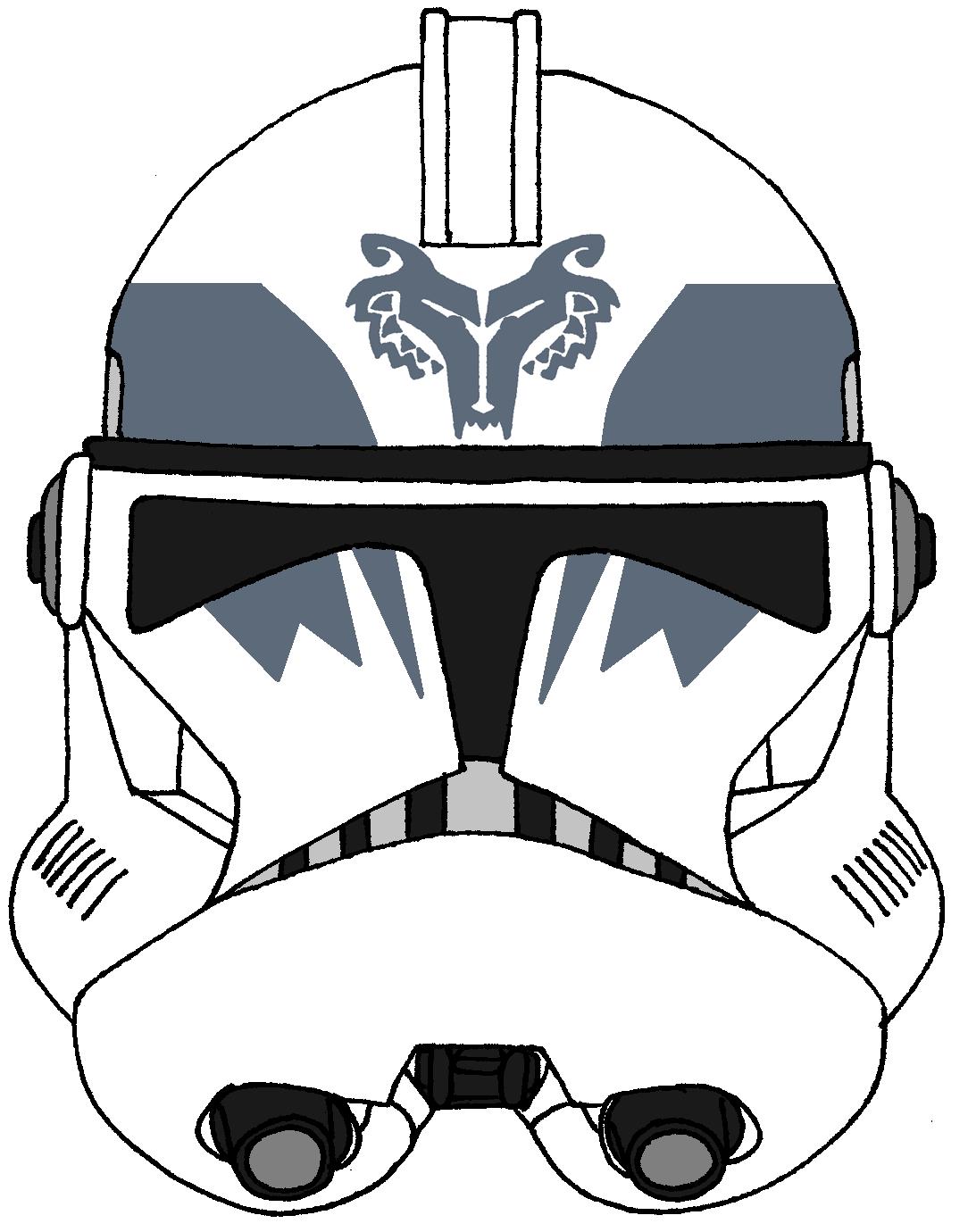 1084x1380 clone trooper boost's helmet star wars star wars clone wars