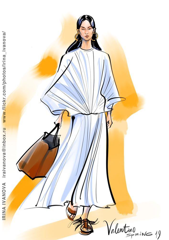 707x1000 fashion my fashion illustrations fashion