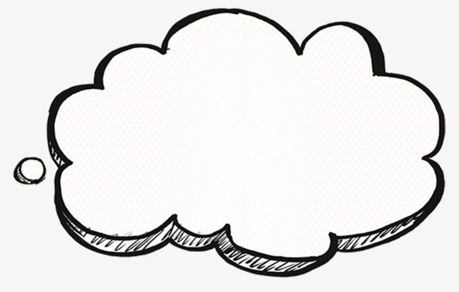 650x413 cloud decorations, cloud clipart, cloud, cartoon hand drawing png