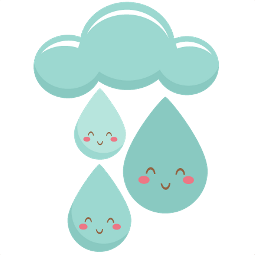 1024x1024 rotate resize tool clouds drawing kawaii