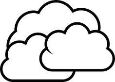236x169 best clouds images cloud drawing, cartoon clouds, cloud art