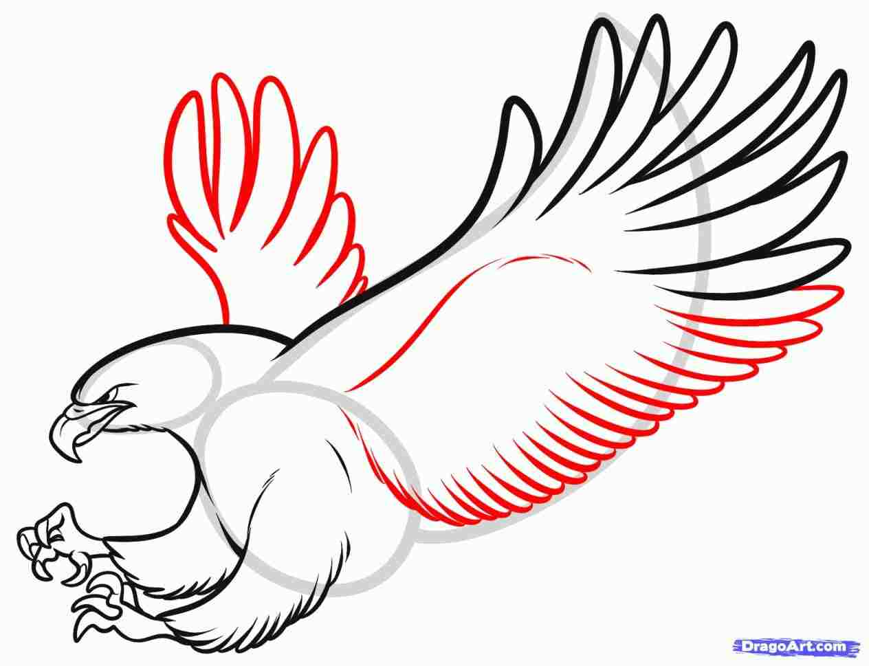 1264x969 Clouds Tattoo Free Designs White On The Rhcom Dove Simple