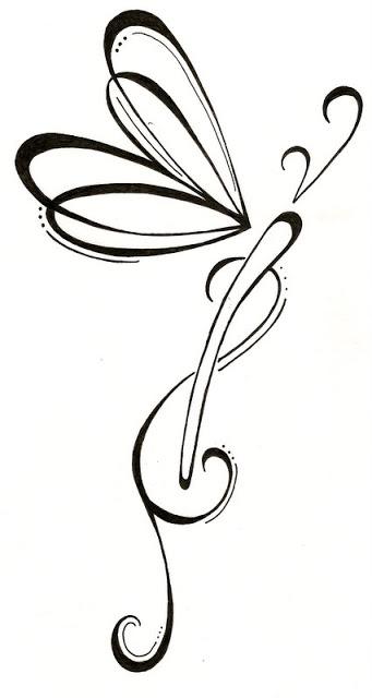 341x640 Gallery Studio Star Tattoo