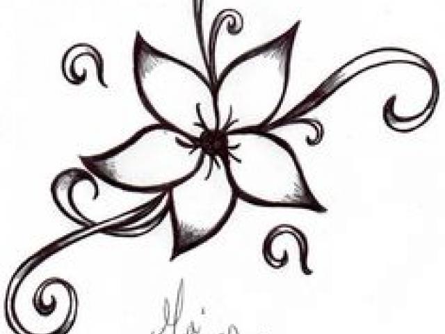 640x480 Wings Tattoos Clipart Cloud Free Clip Art Stock Illustrations