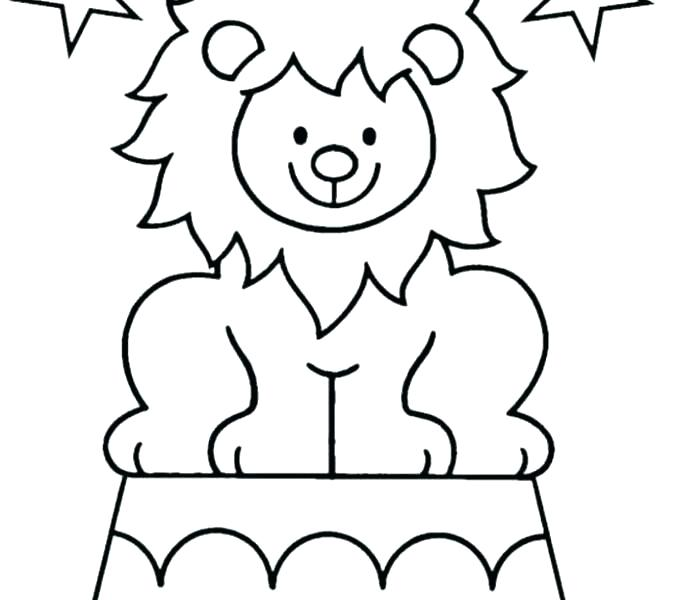 678x600 clown faces to draw how draw a clown drawing clown faces