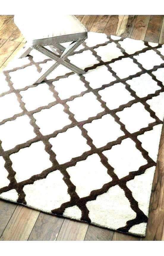 552x860 cutout area rugs, area rugs