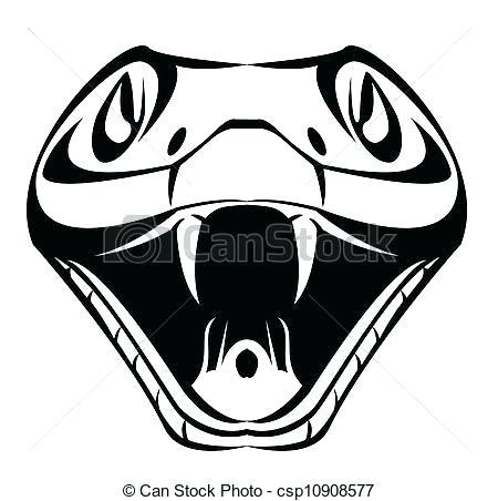450x452 snake head drawings cobra snake drawing cobra drawing cobra snake
