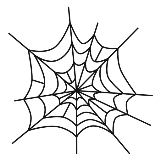512x512 collection of free spiderweb vector hand download on ui ex