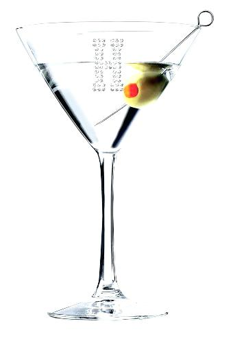 343x500 martini glasses walmart cocktail glass cocktail glasses cocktail