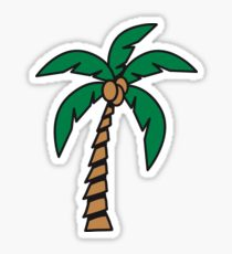 210x230 Coconut Tree Drawing Gifts Merchandise Redbubble