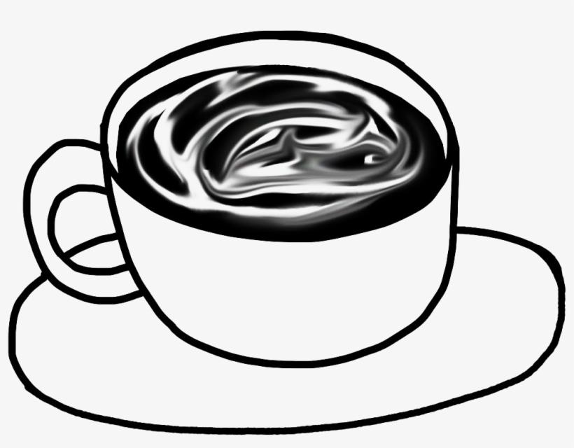 820x640 jenice kim no i still cant do latte art