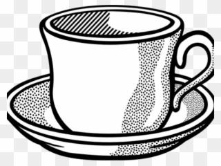 320x240 coffee cup saucer teacup measuring spoon