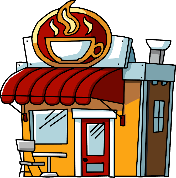 670x681 collection of free cafe clipart cafe store download on ui ex