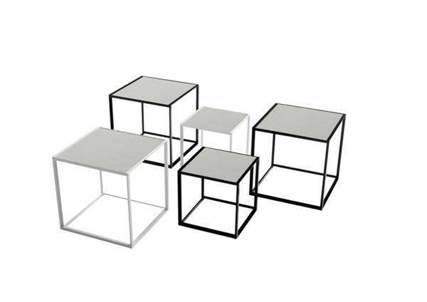 600x424 canasta outdoor coffee table bampb italia outdoor urbanspace