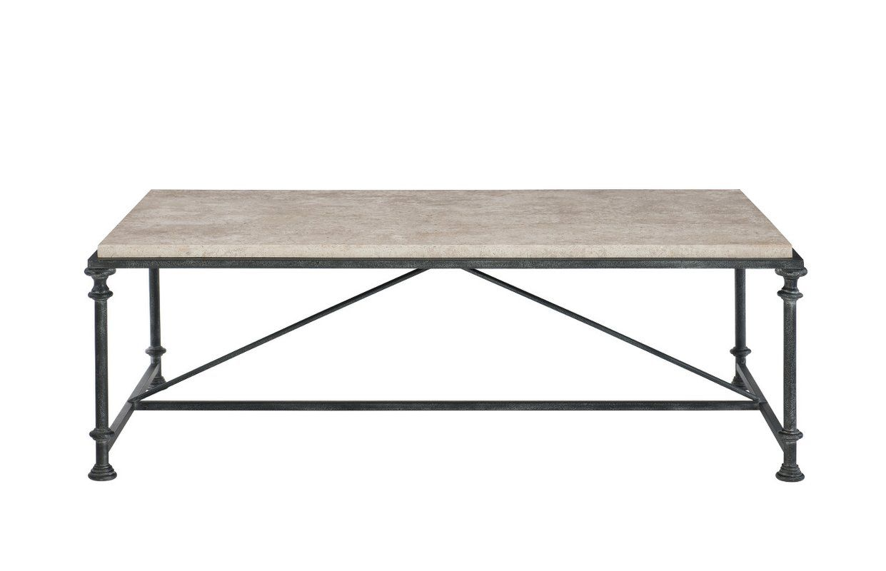 1241x800 galesbury coffee table furniture table, furniture, fine furniture