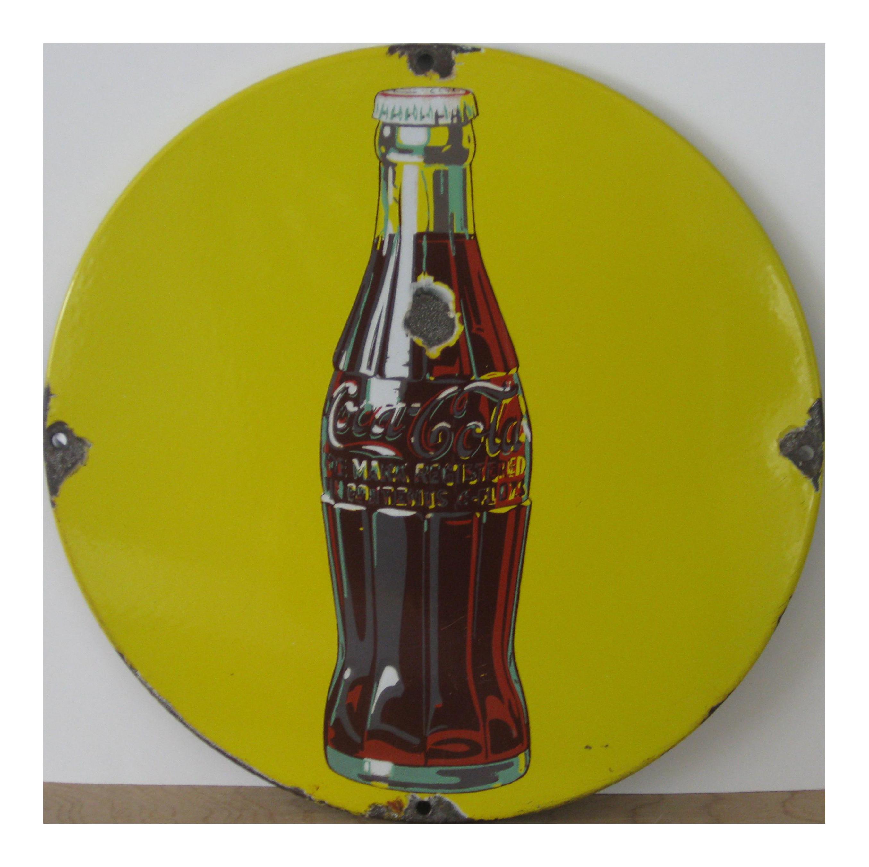 2709x2700 Drawing Barns Coca Cola Transparent Png Clipart Free Download