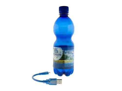 500x375 Soda Bottle Hd Hidden Camera Hidden Cameras Brickhouse Security