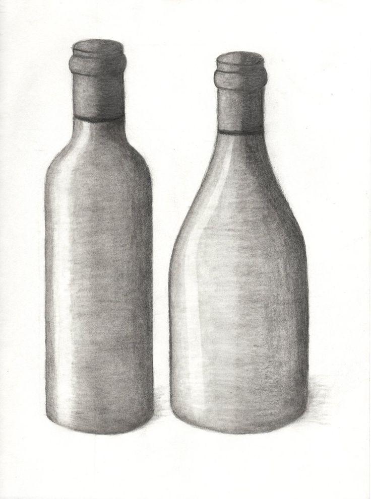 736x991 Coke Drawing Gel Pen For Free Download
