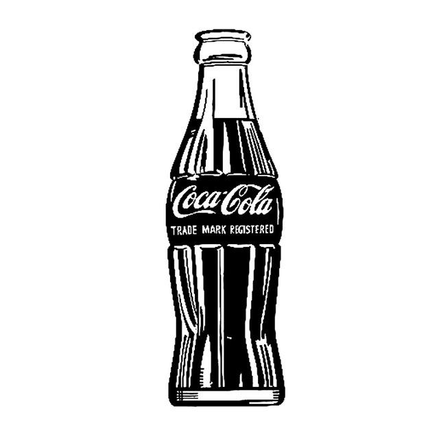 640x640 Buy Pcs Cola Bottle Drinks Stamp Diy Novelty