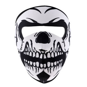 300x300 Windproof Ski Mask Cold Weather Full Face Motorcycle Cycling Mask