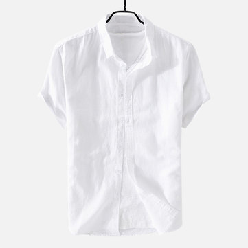 361x361 buy mens linen shirts online, best cheap mens linen shirts sale