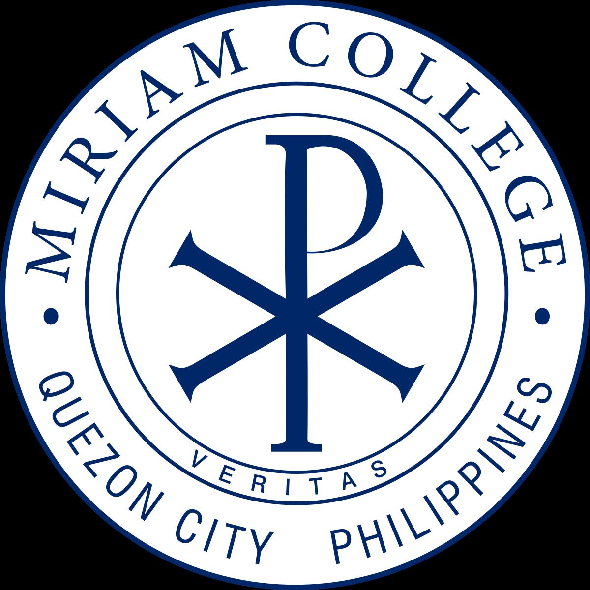 1200x1200 Miriam College