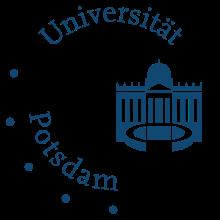 220x220 University Of Potsdam