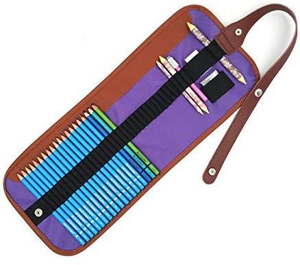 438x386 Standard Pencils Artist Professional
