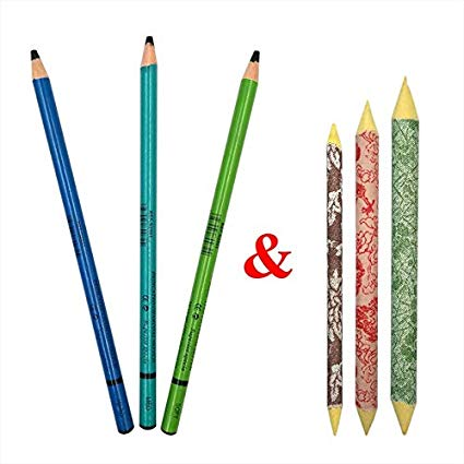 425x425 Standard Pencils Artist Quality Sketch Pencils Hard