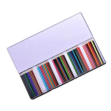 425x425 Fityle Color Art Drawing Colored Pencil Set