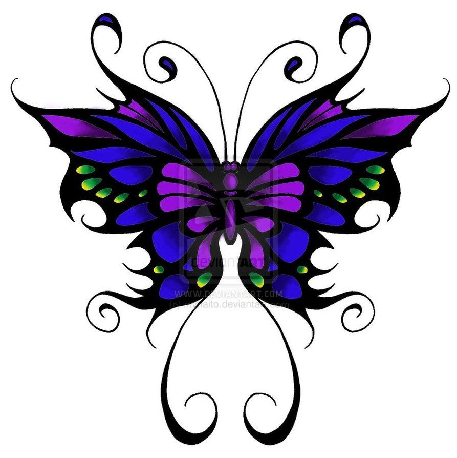 893x894 butterfly tatoos tattoos, butterfly tattoo designs, tattoo designs