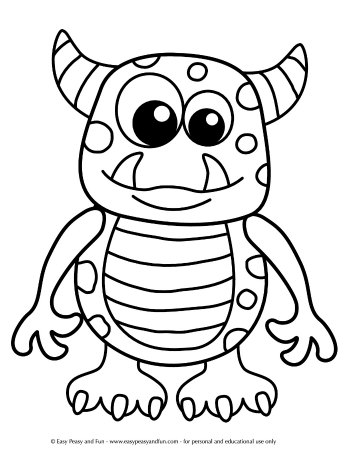 Colouring Pages Drawing | Free download best Colouring Pages ...