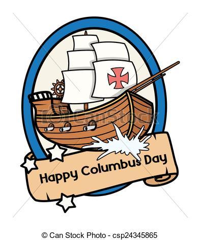 393x470 retro columbus ship vector columbus day retro ship parchment
