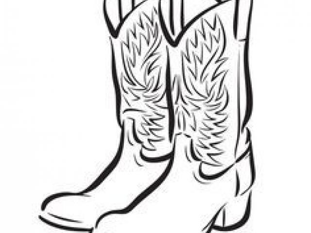 640x480 Free Boot Clipart, Download Free Clip Art